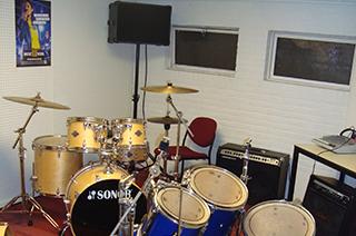 Pannehoef_Studio1