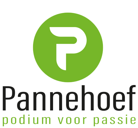 Pannehoef logo