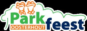 logo-Parkfeest-296x108