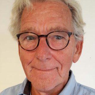 Bert van Bokhoven
