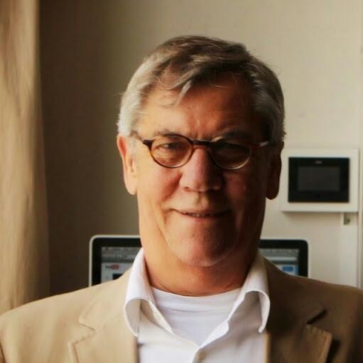 Dick Hessling