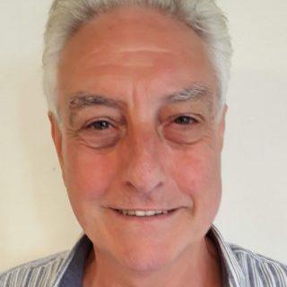 Jacques Uitterhoeve