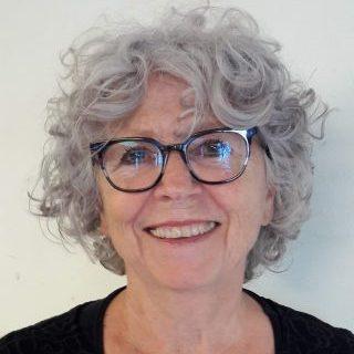 Liesbeth Vermeulen
